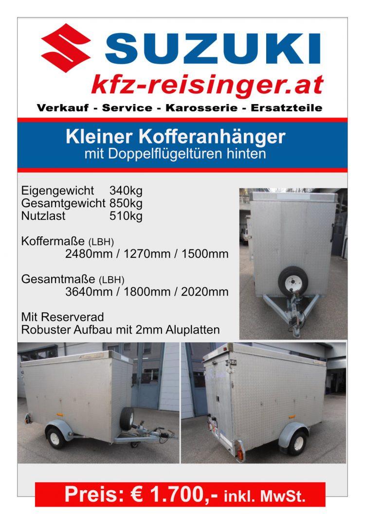 VK_Kofferanhänger