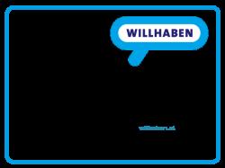 Willhaben_Hinweis