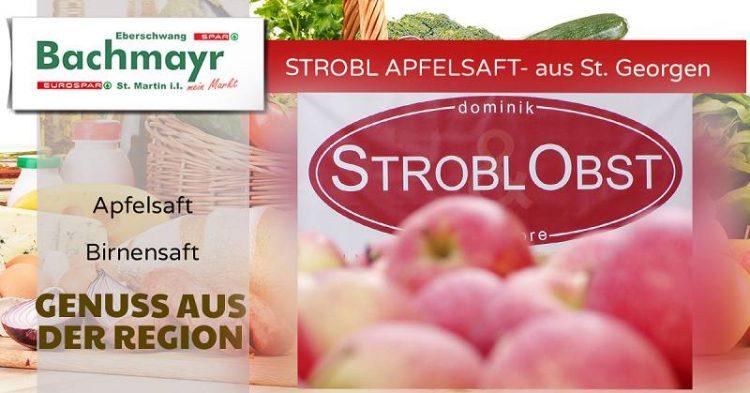 c-Strobl-fb